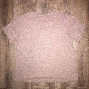 J. Crew Tops - J. Crew Women's T-shirt